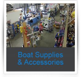 Boat parts accessories boating supplies milwaukee for Craft stores in milwaukee