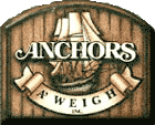 Anchors A'weigh