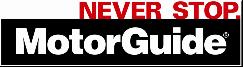 MotorGuide Service