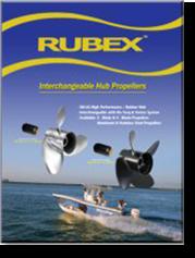 rubex_brochure