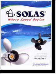 solas_catalog