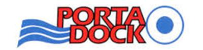 porta dock